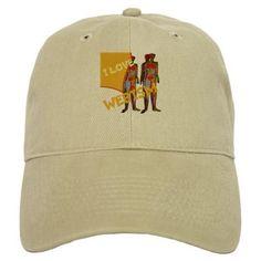 Webism Cap on CafePress.com Baseball Hats, Cap, Womens Fashion, How To Wear, Fashion Design, Baseball Hat, Baseball Caps, Caps Hats, Women's Fashion