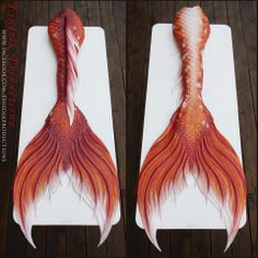 Full Silicone Mermaid Tail by Finfolk Productions. Based off of the lovely Koi Fish. Full Silicone Mermaid Tail by Finfolk Productions. Based off of the lovely Koi Fish. Finfolk Mermaid Tails, Mermaid Swim Tail, Mermaid Fin, Mermaid Swimming, Mermaid Tale, Mermaid Swimsuit, Mermaid Princess, Mermaid Skirt, Real Mermaids