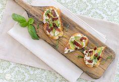 Turkey tacos, Family love and Ground turkey on Pinterest