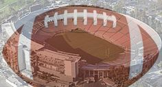 Residents Group Unhappy with City's Plan for Rose Bowl Music and Art Festival, Says It Leaves Door Open for NFL    Read more  http://www.pasadenanow.com/main/residents-group-unhappy-with-citys-plan-for-rose-bowl-music-and-art-festival-says-it-leaves-door-open-for-nfl/#.VwFIx6QrLs4