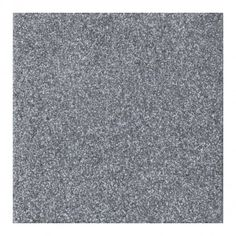 Gres Volter 30 x 30 cm grafitowy 1,35 m2