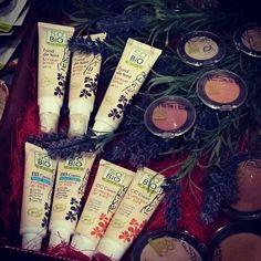 """""""#fondotinta #basetrucco #makeupecobio #ecobiomakeup #bio #basemakeup #cipria #polverecompatta #bbcreamecobio #cccreamecobio #sobioetic #ecobio #makeup…"""""""