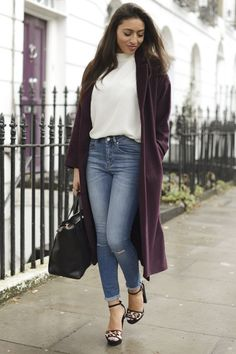 Check out this ASOS look http://us.asos.com/discover/personal-stylist/gamze-gul/?CTARef=Other+Gamze#sml=e-132031