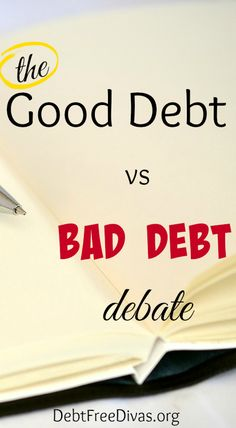 "Trea Branch is aggressively attacking a $180,000 student loan debt. She begins a necessary debate in her New Year New you profile - are student loans really ""good debt""?"
