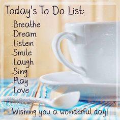 Good Morning To Do List morning good morning morning quotes good morning quotes Morning Memes, Morning Greetings Quotes, Good Morning Messages, Good Morning Good Night, Morning Wish, Morning Morning, Morning People, Morning Coffee, Happy Quotes