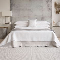 METALLIC FIBRE BEDSPREAD AND CUSHION COVER - Bedroom - New Collection | Zara Home United Kingdom