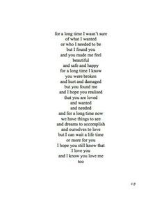 DO you still love me? I don't think you do. Poetry Quotes, Words Quotes, Sayings, Fate Quotes, Love Quotes For Him, Quotes To Live By, Marry Me Quotes, Just Friends Quotes, Without You Quotes