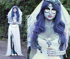 Spookbook X Blackmilk Halloween Costume Contest Winners! | LB LOG | LOOKBOOK