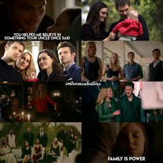 """TVD/TO/LEGACIES💕 on Instagram: """"The Originals💕 Family is power💕 4×13💕 My edit give me credit💕 Q) Mikaelsons or Salvatores?💕 A) Hard choice but for me Mikaelsons💕…"""" Vampire Diaries Cast, Vampire Diaries The Originals, Marcel The Originals, The Mikaelsons, Parks N Rec, Always And Forever, Gilmore Girls, Greys Anatomy, New Girl"""