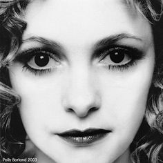 Goldfrapp | Under the Radar - Music Magazine