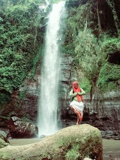 #Sumber7 #Tumpang #Malang