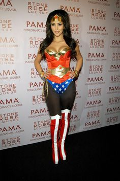 homemade halloween costume ideas homemade wonder woman halloween costume ideas yahoo voices voices