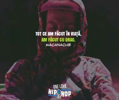Rap, Short Inspirational Quotes, First Love, Hip Hop, Death, Thoughts, Feelings, Wallpaper, Disney