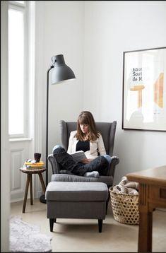 1000 images about luminaires on pinterest appliques ceiling lamps and pen - Lampadaire salon ikea ...