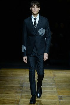 dior-homme-fall-winter-2014