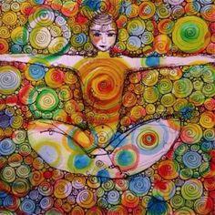 Arna Baartz Artist