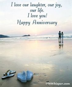 Sweetbunny - Archives of Hope |True Romance Happy Anniversary Meme