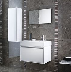 1000 images about bathroom ideas on pinterest bath for Porcelanosa sinks