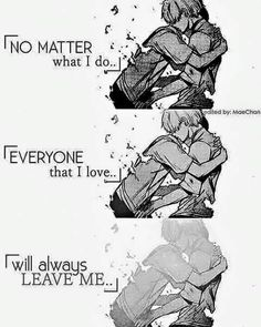 """Find and save images from the """"Tokyo Ghoul"""" collection by Ayase Ackerman 史卡蕾 on We Heart It, your everyday app to get lost in what you love. Sad Anime Quotes, Manga Quotes, Meaningful Quotes, Inspirational Quotes, Motivational Quotes, Top 10 Best Anime, Tokyo Ghoul Quotes, Dark Quotes, Sad Art"""