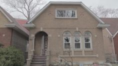 BEAUTIFUL HOME IN A COMMUNITY THAT IS EXPERIENCING POSITIVE AND EXCITING CHANGES WITH MANY NEWLY REHABBED HOMES.