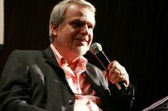 Tomás Hoffmann: Psicoanalista EOL, AMP. Director de Contenidos de Cita En Las Diagonales.