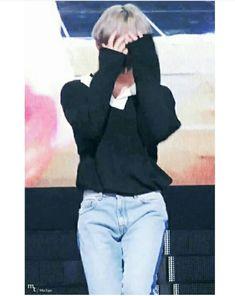 Jeon Jeongguk, a guy who loves staying hidden behind his mask---sees … #fanfiction #Fanfiction #amreading #books #wattpad Taehyung Fanart, Vkook Fanart, V Taehyung, Bts Jungkook, Daddy's Little Boy, Cute Little Baby, Bts Girl, Bts Boys, Taekook