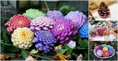 DIY-Pine-Cone-Flowers-600x312