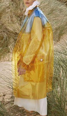 Lena Hardt by Scott Trindle for T Style Design Issue September 2014 / Miu Miu fall 2014 #miumiu2017