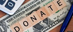How Britain Turned Charity Into Big Business Charitable Contributions, Charitable Giving, Charitable Donations, Tax Attorney, Giving Tuesday, All Notes, Donate To Charity, Worlds Of Fun, Are You Happy
