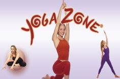 great yoga workouts