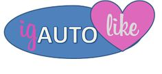 Professional Instagram Promotion Service .For more information visit on this website http://igautolike.com/