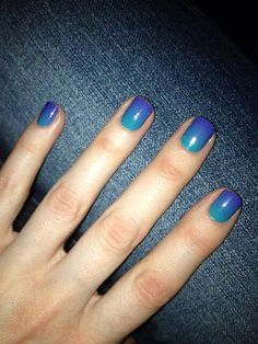 """Mystic Ombre"" Jamberry Nails Reminds me of Chanel Bel Argus 2013 Summer Nail Polish Like these? Get them here: http://thenailzbar.jamberrynails.net/home/ProductDetail.aspx?id=1629#.UX6vZrVJPIM"