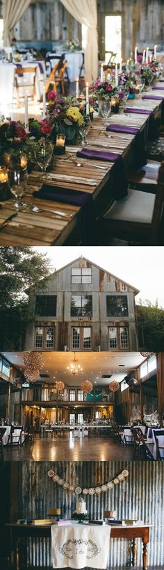 Vista West Ranch - Dripping Springs, Texas | Images by You Are My True