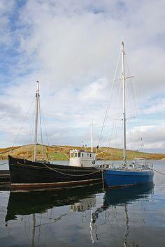 Flickr Sailing Ships, Boat, Sleeve, Manga, Dinghy, Boats, Sailboat, Retail, Tall Ships