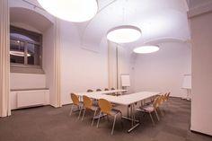 Kruhovy-svetelny-strop-1500-hotelHainburg