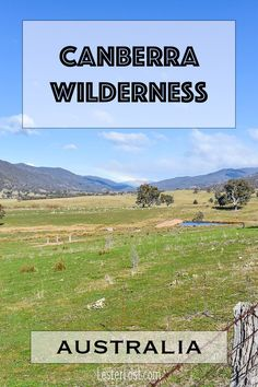 Namadgi National Park Wilderness South of Canberra Australian Wildlife, Australian Capital Territory, Walking, New Zealand Travel, Solo Travel, Travel Tips, Travel Advice, Travel Guides, Romantic Travel