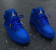 size 40 510d7 b484d Pinterest   Black Rose Follow Me For More Pinss Likee Thiss Jordan Shoes  For Men,
