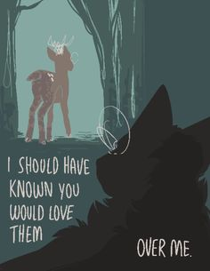 Discover ideas about wolf quotes Wolf Quotes, Dark Quotes, The Skulls, Bd Art, Vent Art, A Silent Voice, My Demons, Writing Inspiration, Dark Art