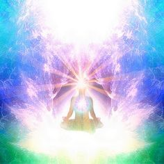 Le Reiki, Till We Meet Again, New Earth, Mother Mary, Psychedelic, Illusions, Meditation, Activities, How To Plan