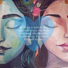 Bhagavan Shri Krishna Knowledge and Wisdom! Radha Krishna Love Quotes, Cute Krishna, Lord Krishna Images, Radha Krishna Images, Radha Krishna Photo, Krishna Pictures, Krishna Art, Krishna Mantra, Krishna Tattoo