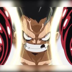Luffy Vs Katakuri: Who is the better Fighter? One Piece Gear 4, One Piece Gif, One Piece Drawing, One Piece Images, One Piece Video, Luffy Gear 5, Luffy Gear Fourth, One Piece Tattoos, Videos Anime