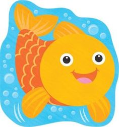 Bath Time Buddies: Splashy Fish - Touch & Feel Books - Children's Books - Browse Books Cool Easy Drawings, Touch And Feel Book, World Water Day, Bath Time, Nonfiction Books, Book Activities, Tweety, Habitats, Childrens Books