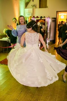 Canterbury, Formal Dresses, Wedding Dresses, Barns, Ball Gowns, Flower Girl Dresses, Beautiful, Fashion, Dresses For Formal
