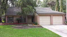 JUST LISTED IN SAWGRASS: 100 Granada Ln, Ponte Vedra Beach, FL 32082 brought to you by INI Realty Investments Inc., the first 100% Commission Real estate Office in Jacksonville, FL. www.100RealestateJax.com