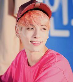 Imagen de SHINee and Jonghyun