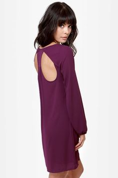 another favorite from lulus! #lulusholiday