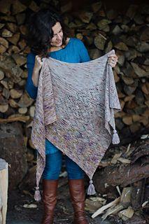 Ravelry: Juniper pattern by Libby Jonson