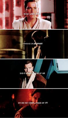 If the battle is over but everyone is dead, how do you know it's over? #sw