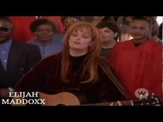 "Testify To Love...Wynonna....From ""Touched By An Angel""... Best Version of this song ever!! This show is one of my alltime favorite Tv shows... And Love the song....SALP  :))"