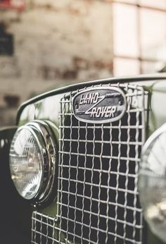 🙂💔 – La Reina Aya – Join the world of pin Series 2 Land Rover, Land Rover Defender 110, Land Rover Off Road, Cool Pictures, Cool Photos, Volkswagen, Jeep 4x4, Range Rover Sport, British Style